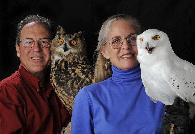 m%20and%20m%20snowy,%20eagle%20owl%20small Owls of the World after MLT Annual Meeting (June 5, 2010)